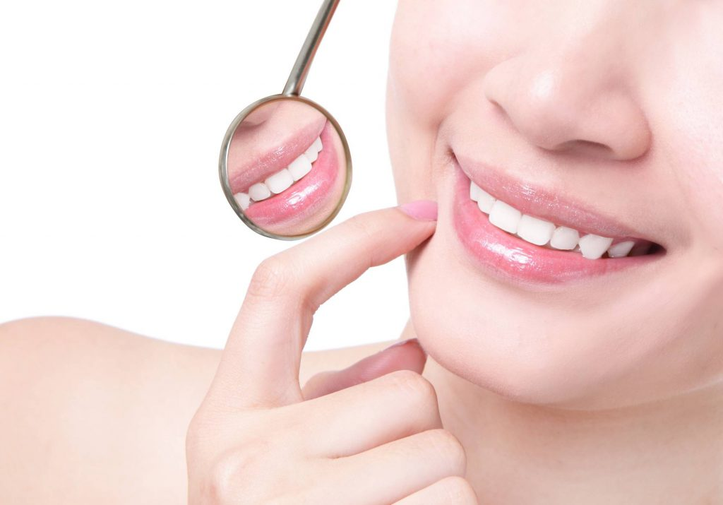 噛みあわせや歯ぎしりが歯周病の原因?