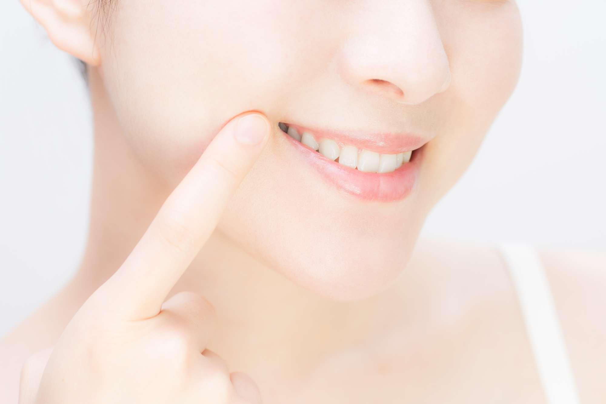 健康な歯を保つための方法