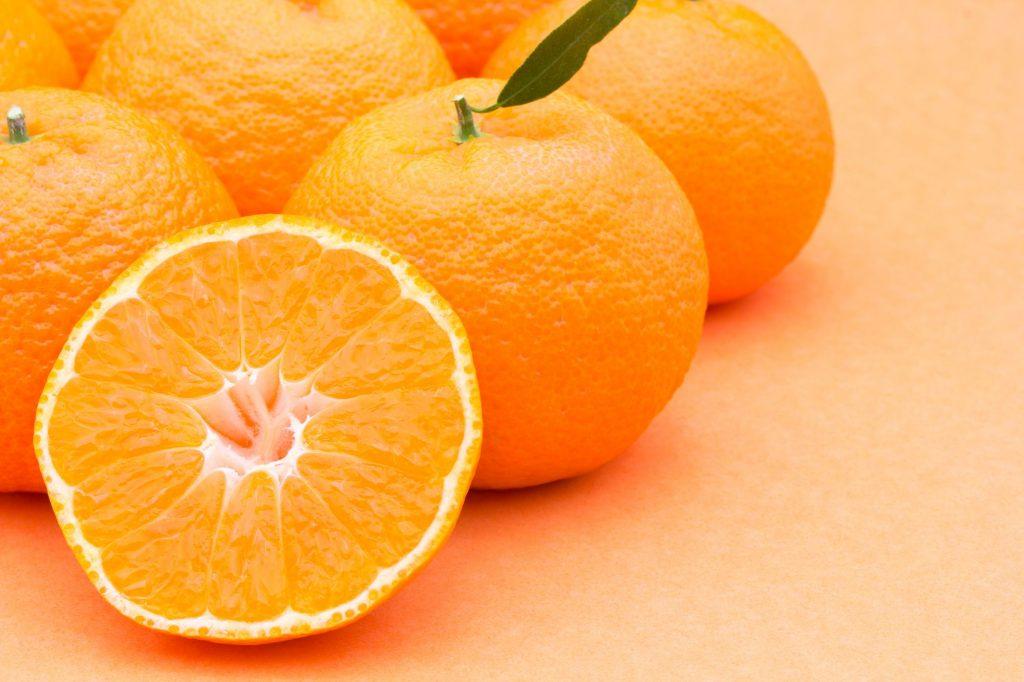 歯周病予防の食べ物