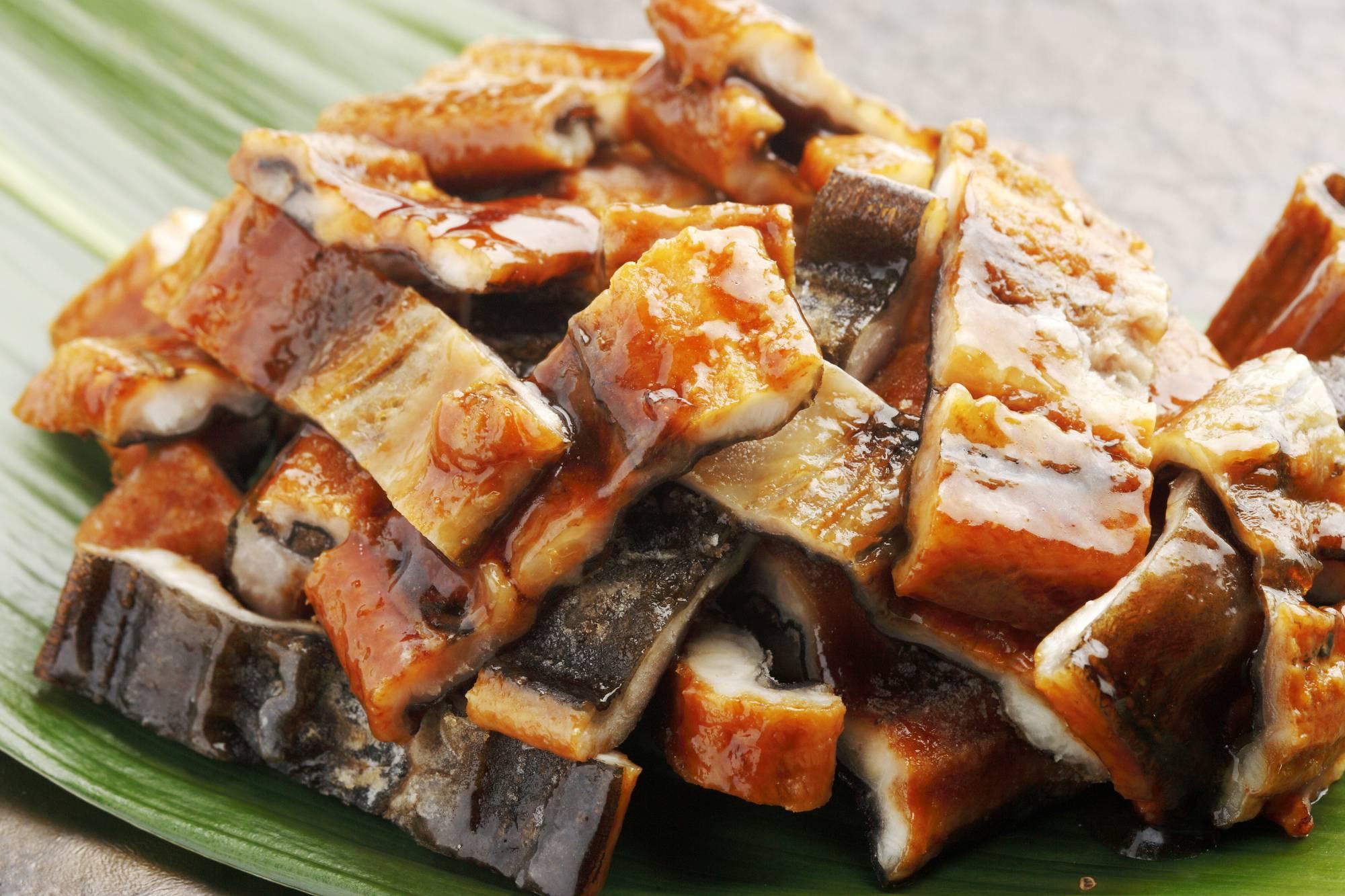 口内炎があるときに避けるべき食べ物、おすすめの食べ物