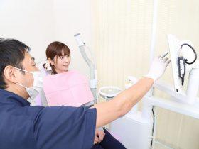 親知らずの抜歯の手順とリスク