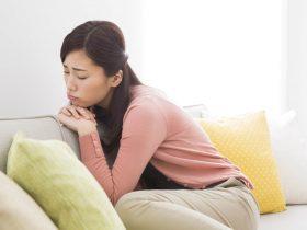 舌?歯茎?ストレスが原因の口内炎ができやすい場所とは?