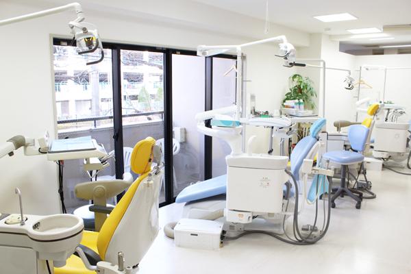 ささき・歯科クリニック