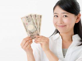 インプラントで失敗する主な原因とその確率とは。返金してもらえる?
