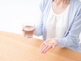 歯周病はカビ(カンジダ)の薬で治療するって本当?