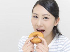 虫歯になりやすいのは何が原因?虫歯になりやすい人の予防方法とは?