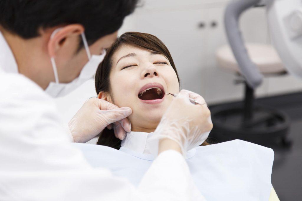 歯周病の検査について(費用・保険・検査項目)