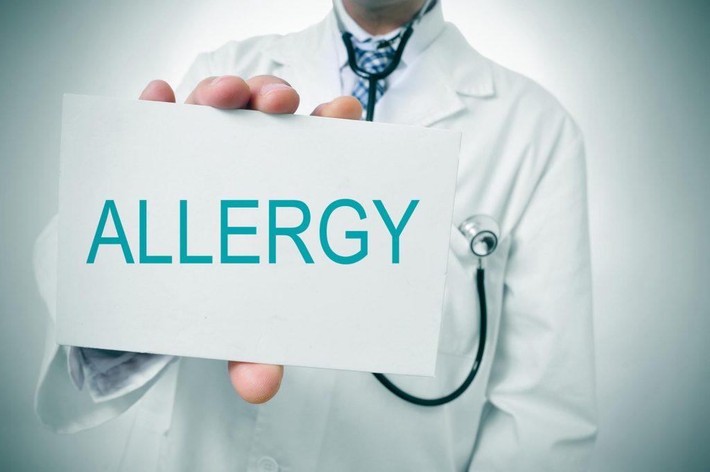 静脈内鎮静法の禁忌症は何がある?(てんかん・大豆アレルギー)