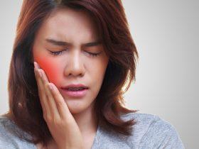 食事中や食後に起こる歯周病による痛み、どう対処したらいい?