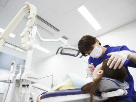 歯周病の抜歯基準とは?中度・重度は抜歯するべき?