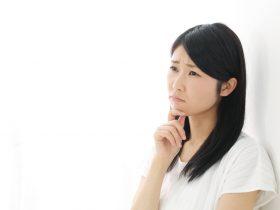 生理前にする口臭の原因とその予防方法とは?
