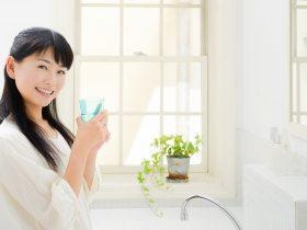 虫歯は洗口液やイソジンなどのうがい薬で予防できる?