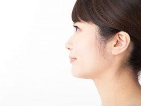 女性が顎関節症になりやすい原因