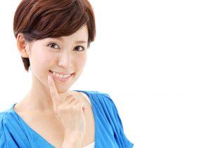 ポリリン酸は歯周病や虫歯予防に効果的?