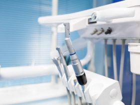 親知らずの虫歯治療。レーザー治療は可能?