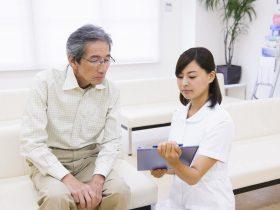 顎関節症の軽症(軽度)・重症で治療にどんな違いがあるか