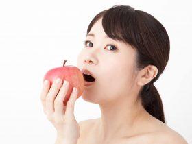 顎関節症の治療の期間はどのぐらい?手術も必要?