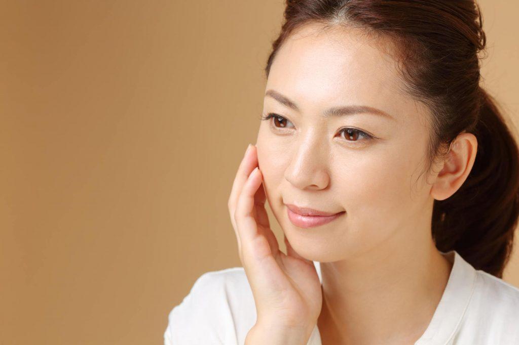 顎関節症は自分で治療することは可能?治療になる運動方法はある?