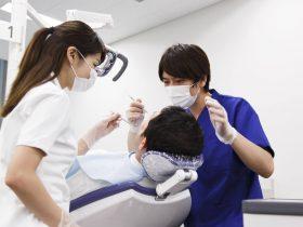 親知らずの虫歯治療では親知らずを抜く?抜かない?