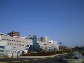 仙台市泉中央のおすすめ歯医者5選