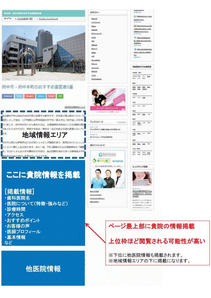 広告ページイメージ