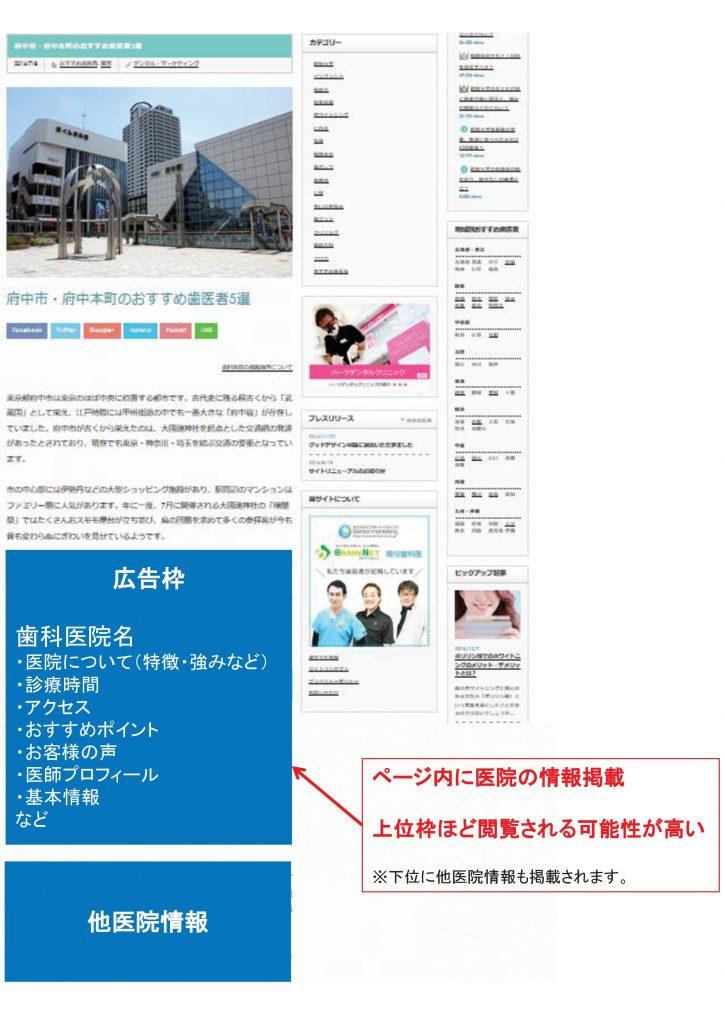 広告イメージ