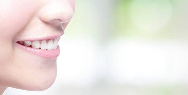 ポリリン酸の洗浄力とホワイトニングの効果