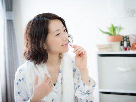 歯磨きをしない(サボる)人は歯周病になりやすい?