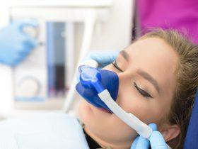 静脈内鎮静法と笑気麻酔の違いとは