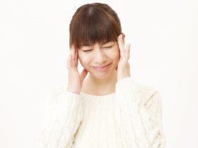 脳卒中(脳梗塞)や心疾患の増加にはどんな原因・誘因があるのか?