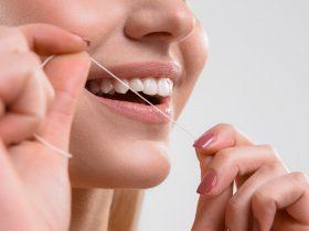 口臭を予防するためにおすすめの対策