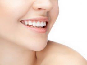 ポリリン酸は口臭予防になるって本当?