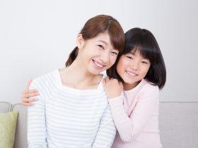 顎関節症は遺伝するって本当?