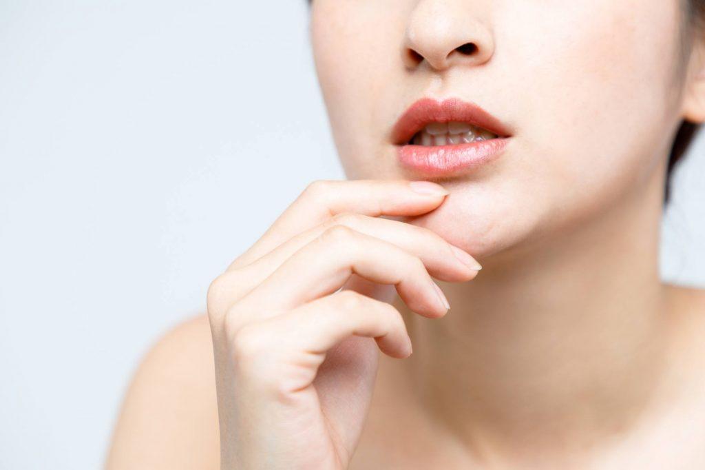 一度なった顎関節症は癖になる?再発防止のために出来ること