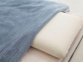 顎関節症と枕で治る?高さの理想はどのぐらい?
