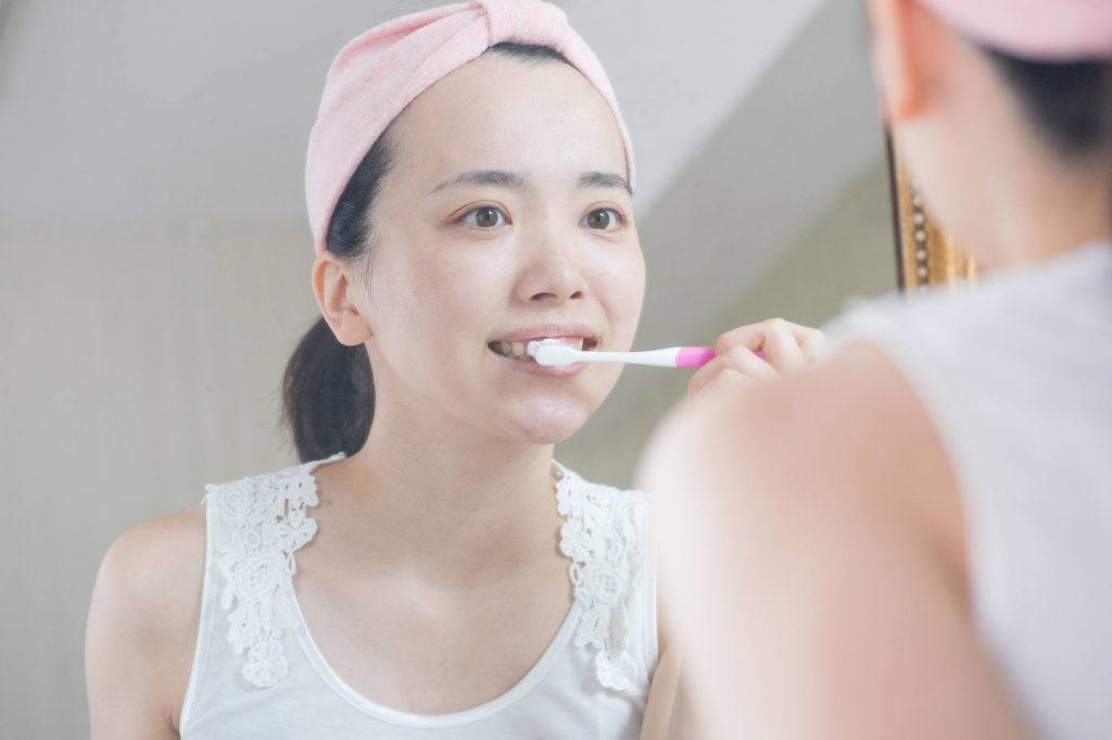 毎日は危険?重曹で歯磨きをする最適な頻度とは