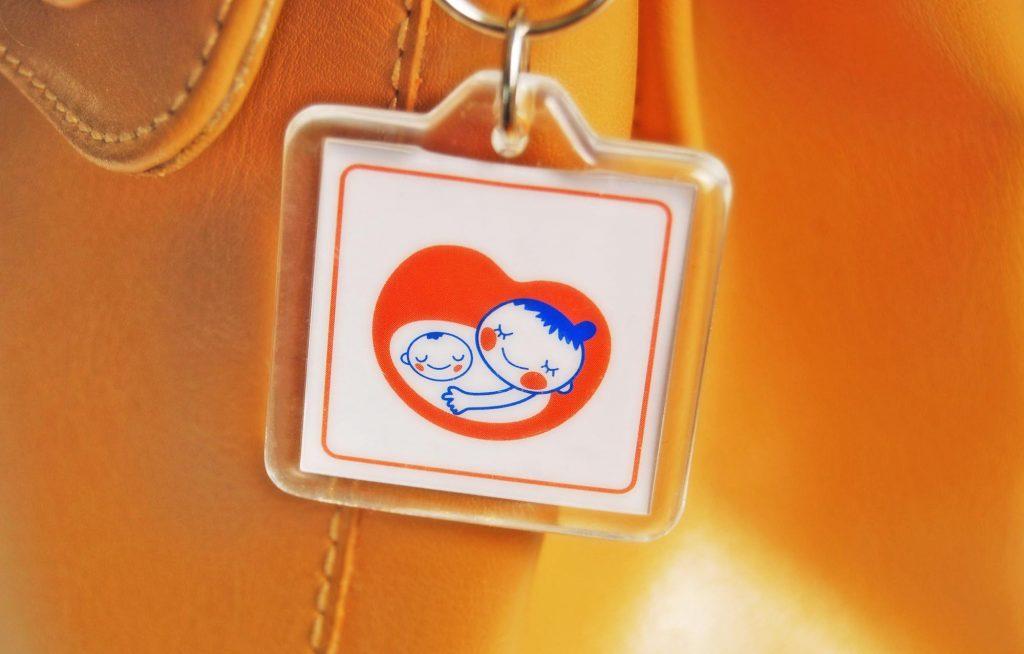 妊娠中(妊娠初期・つわり中等)に液体歯磨きは有効か?